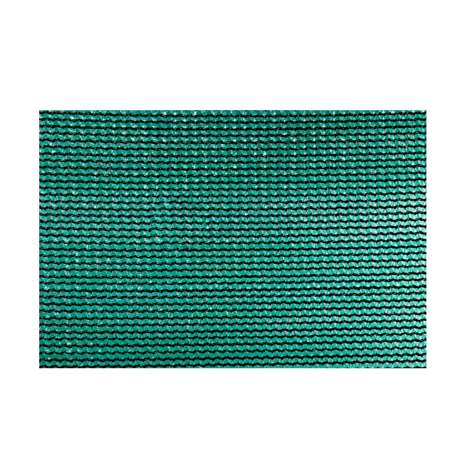 Imagen de Malla ocultación 95% verde oscuro 50 metros