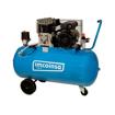 Imagen de Compresor correas 4HP 270 litros Imcoinsa 400 V 04445T