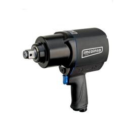 """Imagen de Pistola impacto 3/4"""" 2050 Nm Imcoinsa 0A415"""