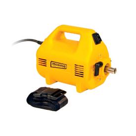 Imagen de Motor vibrador directo Imcoinsa 0K101 2.000W