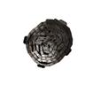 Imagen de Cadenas cosechadora Claas Dominator 106-116R