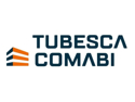 Imagen del fabricante TUBESCA