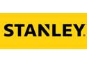 Imagen del fabricante STANLEY