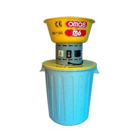Imagen de Molino para cereales 1,5 CV