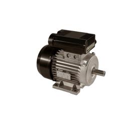 Imagen de Motor para compresor 2HP eje 16 mm Imcoinsa 0M619