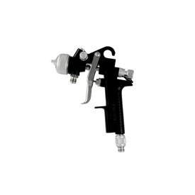 Imagen de Pistola pintura 8 bar Imcoinsa 0W3614