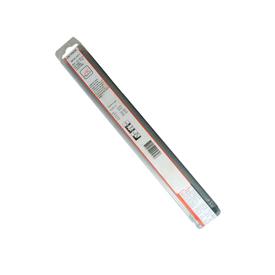 Imagen de Electrodos para acero al carbono Lincoln 2,0x300 (paquete 89 unidades)