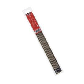 Imagen de Electrodos para acero al carbono Lincoln Omnia 46 3,2x350 (blister 33 unidades)