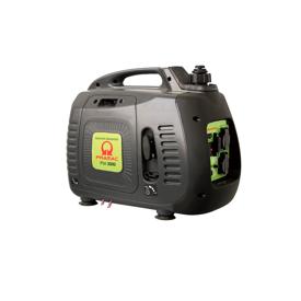 Imagen de Generador inverter 2000 W 230V Pramac PMI 2000