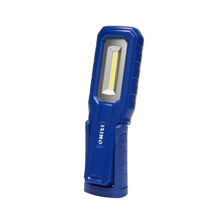 Imagen de Lámpara linterna compacta articulada Led Irimo L-Comp-1