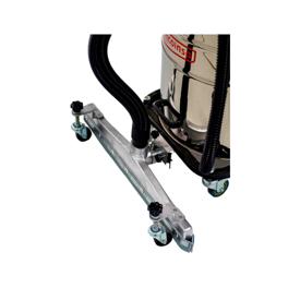 Imagen de Accesorio succion líquidos para aspirador Imcoinsa 2R633