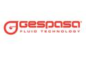 Imagen del fabricante Gespasa