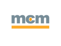 Imagen del fabricante MCM