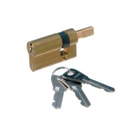 Imagen de Cilindro MCM 542 para cerradura 1561