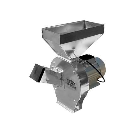 Imagen de Molino triturador eléctrico 1100 W Garhe