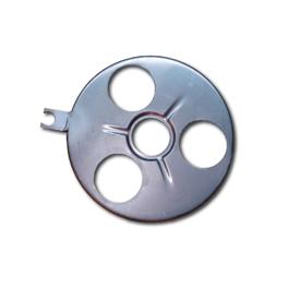 Imagen de Disco de regulación abonadora Vicon 2422
