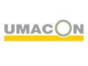 Imagen del fabricante UMACON