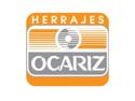 Imagen del fabricante OCARIZ