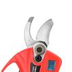 Imagen de Tijera eléctrica Bellota EPR132P 3 baterías