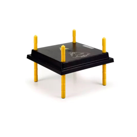 Imagen de Panel calefactor para pollitos Zar Confort