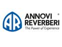 Imagen del fabricante ANNOVI REVERBERI