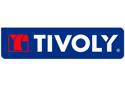 Imagen del fabricante TIVOLY
