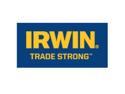 Imagen del fabricante IRWIN