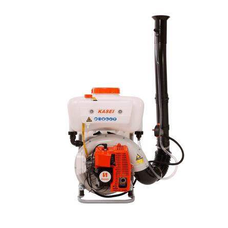 Imagen de Atomizador pulverizador a gasolina 16 litros Kasei
