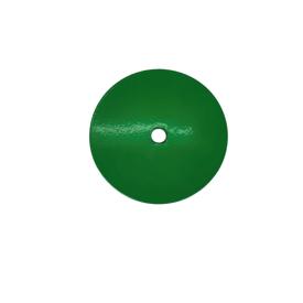 Imagen de Ballesta botón Bellota 15500-H4 Ovlac