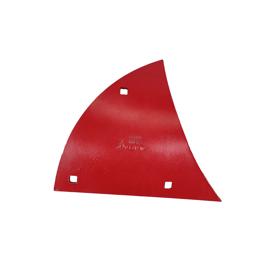 Imagen de Complemento vertedera Bellota 18058-R izquierda Ovlac