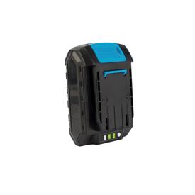 Imagen de Batería pulverizador Matabi Evolution LT10