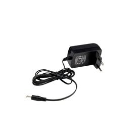 Imagen de Cargador batería pulverizador Matabi Evolution LT10