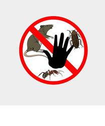 Imagen para la categoría PROTECCIÓN PLAGAS