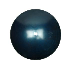 Imagen de Disco cóncavo Bellota 1906-22 C31 4,5mm