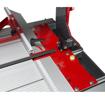 Imagen de Cortadora eléctrica baldosas Rubí DS-250-N