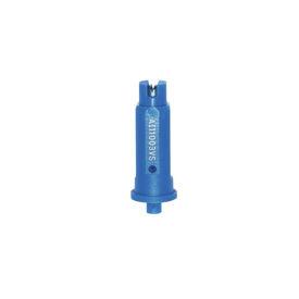 Imagen de Boquilla pulverización de herbicida Teejet AI11003VS azul