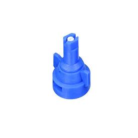 Imagen de Boquilla pulverización de herbicida Teejet AIC11003VK azul cerámica