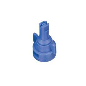 Imagen de Boquilla pulverización de herbicida Teejet AIC11003VP azul polímero