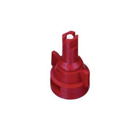 Imagen de Boquilla pulverización de herbicida Teejet AIC11004VK roja cerámica