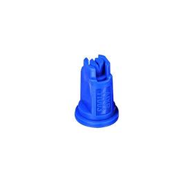 Imagen de Boquilla pulverización de herbicida Teejet AIXR11003VP azul